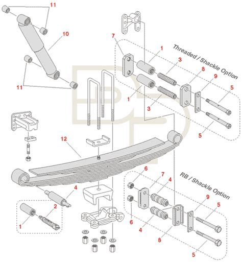 aftermarket volvo truck parts volvo truck parts oem parts for volvo trucks quotes