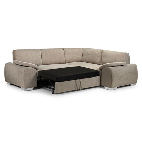 Sofa Sussex by Sussex Right Corner Sofa Bed