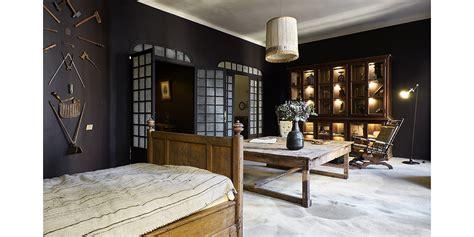 la chambre d h 244 tes h 244 tel confidentielle maison empereur 224