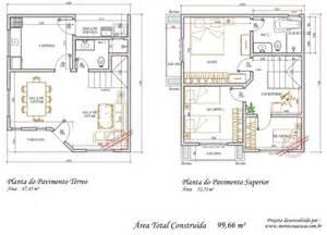 Online Floor Planner modelos de plantas de sobrado 3 quartos menina de atitude