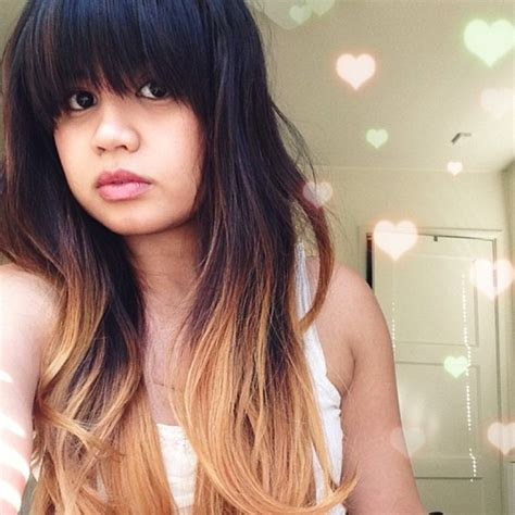 average hair color of scottish typical scottish hair color bangs bangs bangs mayette v s