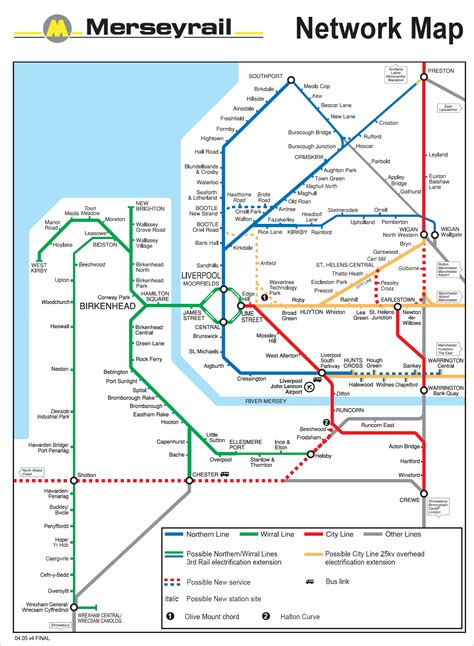 map uk metro metro map of liverpool metro maps of united kingdom