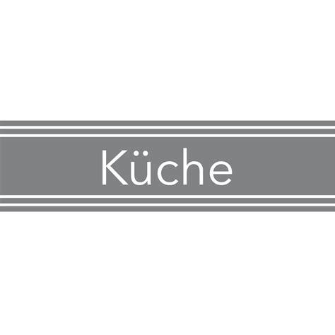 Ikea Badezimmer Aufkleber by K 252 Che Aufkleber Spr 252 Che K 252 Che Fernseher Wlan Selber Bauen