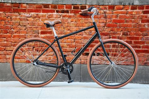 best commuter bikes the 18 best commuter bikes reviewed for 2016