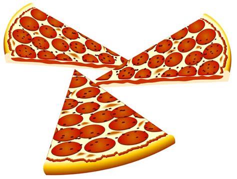 pizza clipart pizza clip free clipart panda free