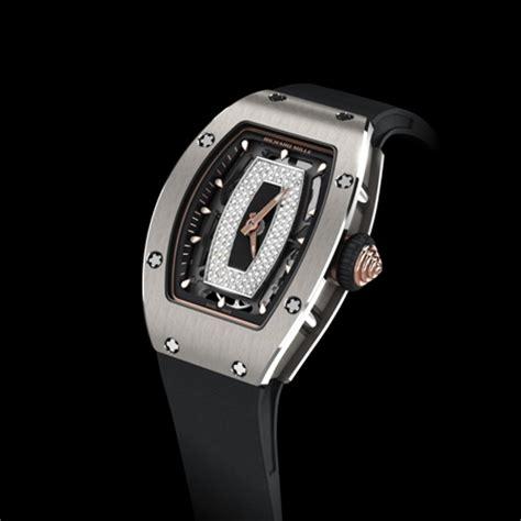 Jam Richard Mille Rm Best Seller Best Clone richard mille rm 007 watches review best selling watches