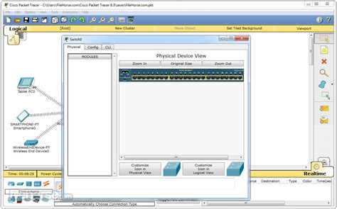 cisco packet tracer 5 3 tutorial free download pdf cisco packet tracer 5 3 free download gecenttib