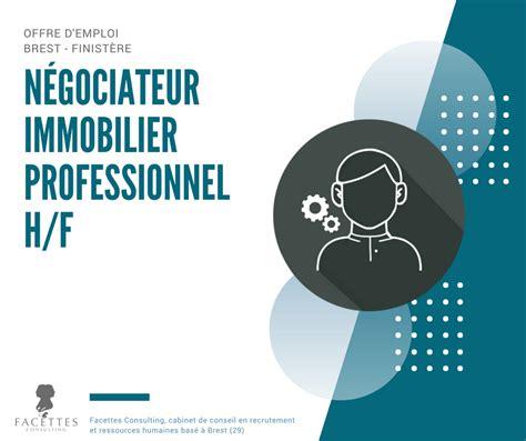 Cabinet De Recrutement Achat by Cabinet Recrutement Immobilier