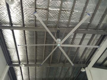 commercial ceiling fans for sale china commercial bldc ceiling fan manufacturers and