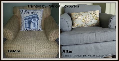 upholstery paint reviews painting fabric with annie sloan chalk paint 2017 2018