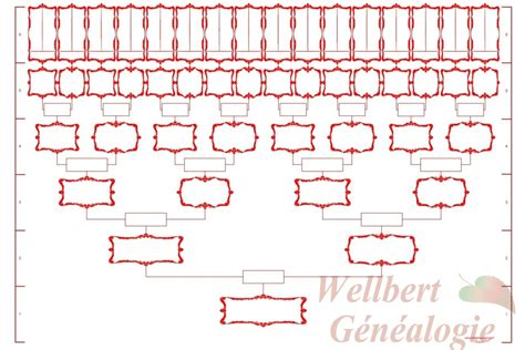 family tree template family tree templates to fill in
