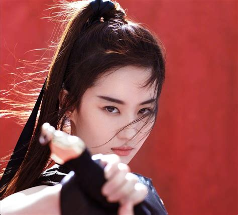 china film heroine name demi gods and semi devils china film insider