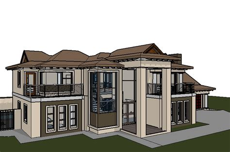 Balinese Style House Plans Bali Style House Plans South Africa