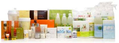Staterkit Join Member how to join shaklee and become a member health s a choice