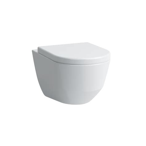 Wc Laufen by Kompakt Wand Wc Rimless Laufen Bathrooms