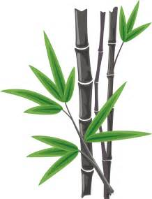 Bamboo logo good health therapy will stanfieldgood health therapy