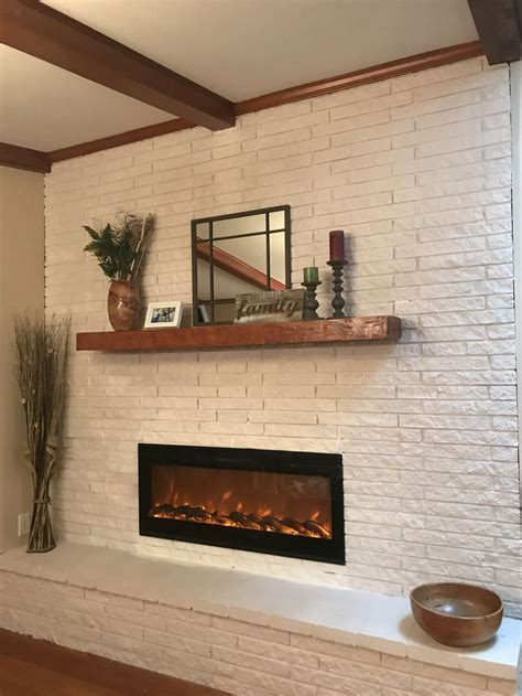 mid century fireplace best 25 mid century modern fireplace makeover ideas on