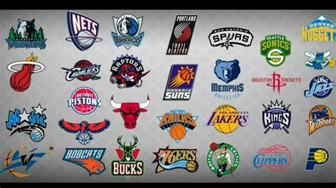 How Many Players In Mba Team by Top 5 Nba Teams And Players 2012