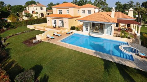 houses to buy in algarve portugal where to buy in the algarve ideal homes portugal round up the best the algarve has to
