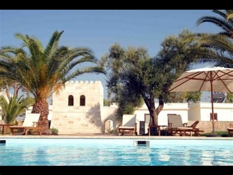 villa hermosa porto cesareo hotel resort villa hermosa a porto cesareo