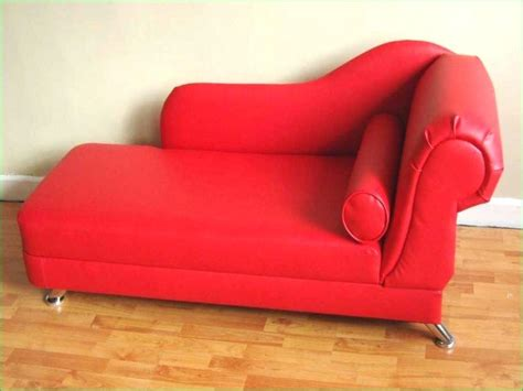 chaise lounge for teens lounge chairs for bedroom full size of wonderful chaise