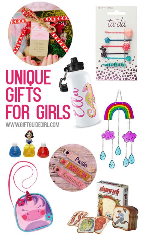 christmas gifts for 5th grade girls best gifts for grade 20 great gift ideas for ages 6 8 years