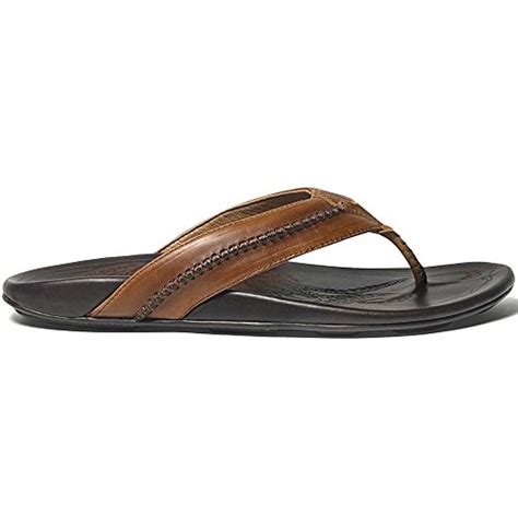 Sandal Wedges Nn12 Abu 13 olukai mea ola sandal s java java 9 shoes in the uae see prices reviews and