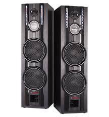 Watt Speaker Aktif Polytron Pas 79 daftar harga speaker aktif polytron pas 79 terbaru maret 2018 harga speaker