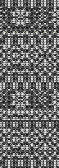 500 motifs pattern stitches techniques line knitting patterns free knitting charts and motifs