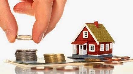 prima casa affitto prima casa in affitto attenzione alla plusvalenza