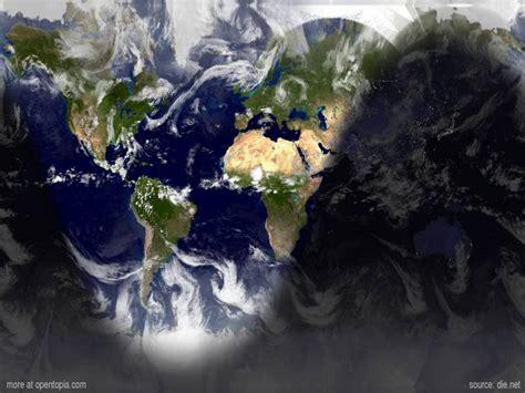 imagenes satelitales de la tierra imagenes satelitales de la tierra taringa