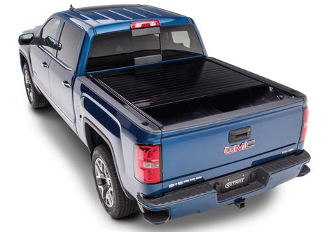 bed cover retrax pro tonneau cover free shipping price match