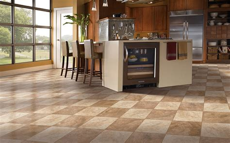 right flooring types rightflooringtypes website