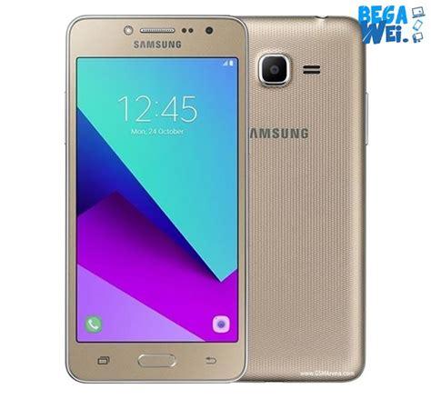 Harga Samsung J2 Juli harga samsung galaxy j2 2017 dan spesifikasi juli 2018