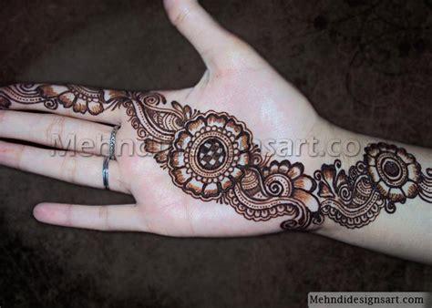 pakistani henna design pakistani mehndi designs
