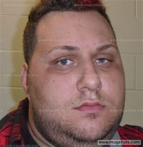 Fall River Ma Arrest Records Richard Pinheiro Turnto10 In Massachusetts Reports Fall River Charged With