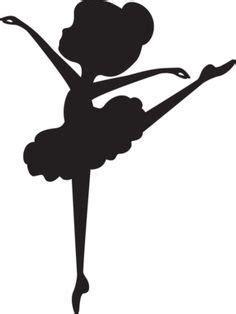 Wall Sticker Deal 17 ideas about ballerina silhouette on pinterest