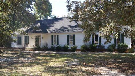 craigslist columbia sc houses for rent home for sale index homes on the market in lugoff sc 29078