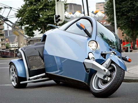 tekerlekli motosiklet fiyatlari motosiklet modelleri