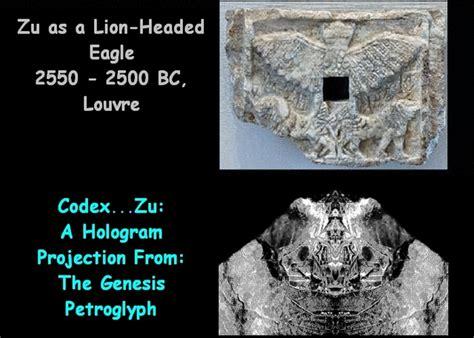 the worthy a genesis stones novel the genesis stones books xenolinguistics 104 ancient scribed hologram codex