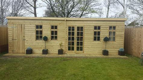 Sheds Manchester by Shed King Liverpool Sheds Timber Buildings Garden