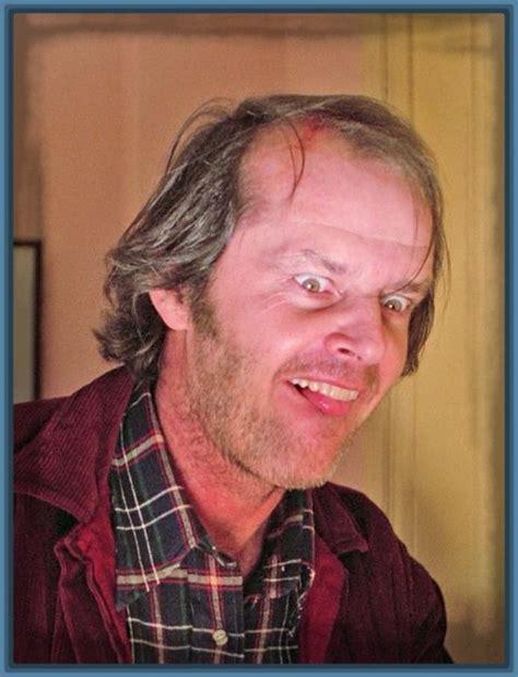 imagenes raras que dan miedo fotos de caras feas que dan miedo archivos imagenes de miedo