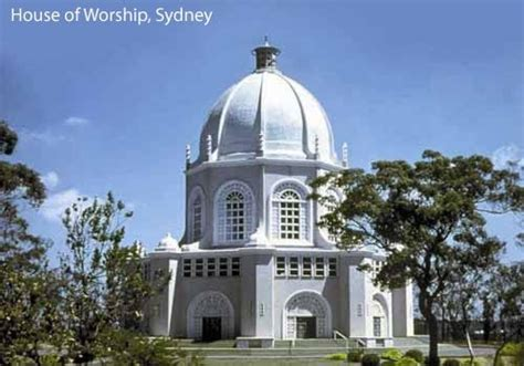 House Of Worship by Baha I House Of Worship The Lotus Temple Ghumakkar