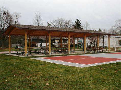 Gurnee Garden Center by Facility And Park Rentals Gurnee Park District