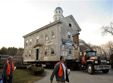 house movers wisconsin historic house moved in lexington boston com