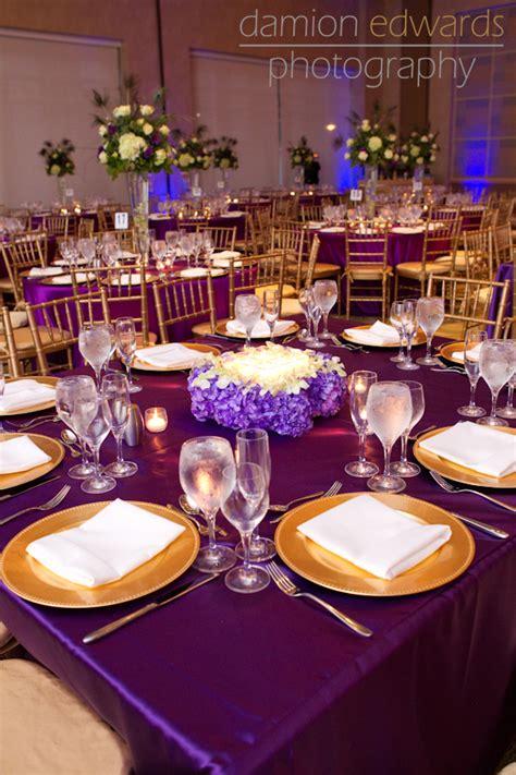 image  damion edwards photography maharani weddings