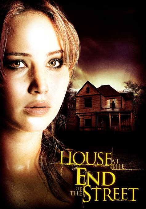 house ending house at the end of the street movie fanart fanart tv
