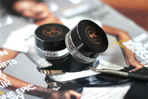 Pomade Like by El 237 N Likes Review Dipbrow Pomade