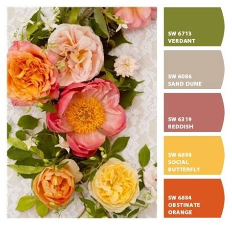 sophisticated pink paint colors elegant sophisticated muted punch colors rose butter