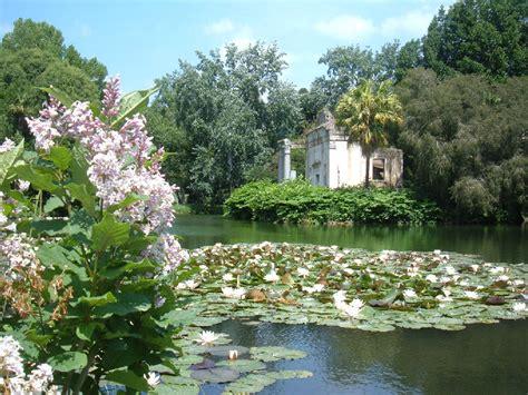 giardino inglese caserta fotografie della reggia di caserta casertavecchia